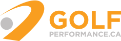 Golf Performance Coaching